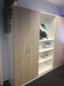 Mackay Office Suites
